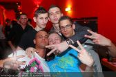 David Hasselhoff 2 - Praterdome - Fr 04.02.2011 - 1