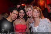 David Hasselhoff 2 - Praterdome - Fr 04.02.2011 - 5