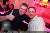 Power Friday - Praterdome - Fr 11.02.2011 - 38