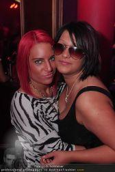 Chicas Noche - Praterdome - Do 17.02.2011 - 10