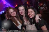 Chicas Noche - Praterdome - Do 17.02.2011 - 8