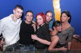 Kiss me Vienna - Praterdome - Do 17.02.2011 - 2