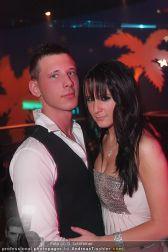 Kiss me Vienna - Praterdome - Do 17.02.2011 - 30