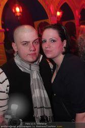 Kiss me Vienna - Praterdome - Do 17.02.2011 - 33