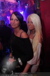 Kiss me Vienna - Praterdome - Do 17.02.2011 - 49