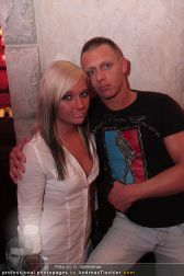 Kiss me Vienna - Praterdome - Do 17.02.2011 - 55