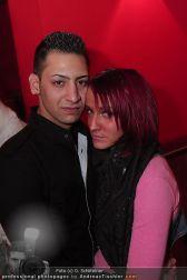 Kiss me Vienna - Praterdome - Do 17.02.2011 - 63
