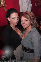 Celebrate whit Style - Praterdome - Sa 19.02.2011 - 102