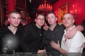 Celebrate whit Style - Praterdome - Sa 19.02.2011 - 45