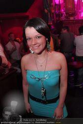 Celebrate whit Style - Praterdome - Sa 19.02.2011 - 47