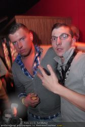 Celebrate whit Style - Praterdome - Sa 19.02.2011 - 65