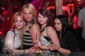 Chicas Noche - Praterdome - Do 24.02.2011 - 1