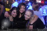 Chicas Noche - Praterdome - Do 24.02.2011 - 29
