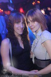 Chicas Noche - Praterdome - Do 24.02.2011 - 31