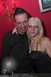 Chicas Noche - Praterdome - Do 24.02.2011 - 36