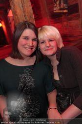 Chicas Noche - Praterdome - Do 24.02.2011 - 43