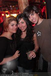 Chicas Noche - Praterdome - Do 24.02.2011 - 52