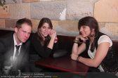 Chicas Noche - Praterdome - Do 24.02.2011 - 57