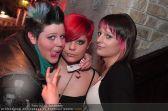 Chicas Noche - Praterdome - Do 24.02.2011 - 58