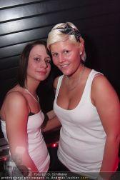Chicas Noche - Praterdome - Do 24.02.2011 - 65