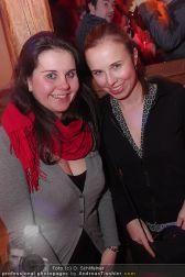 Chicas Noche - Praterdome - Do 24.02.2011 - 8