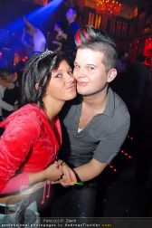 Kiss me Vienna - Praterdome - Fr 25.02.2011 - 109