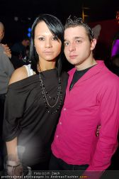 Kiss me Vienna - Praterdome - Fr 25.02.2011 - 127
