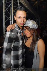 Kiss me Vienna - Praterdome - Fr 25.02.2011 - 130