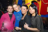 Kiss me Vienna - Praterdome - Fr 25.02.2011 - 132