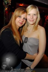 Kiss me Vienna - Praterdome - Fr 25.02.2011 - 161
