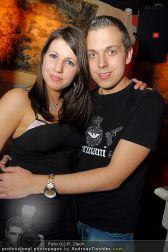 Kiss me Vienna - Praterdome - Fr 25.02.2011 - 167