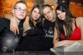 Kiss me Vienna - Praterdome - Fr 25.02.2011 - 168
