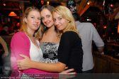Kiss me Vienna - Praterdome - Fr 25.02.2011 - 3