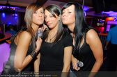 Kiss me Vienna - Praterdome - Fr 25.02.2011 - 54