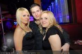 Kiss me Vienna - Praterdome - Fr 25.02.2011 - 55