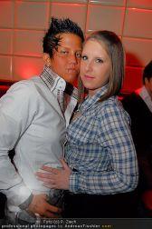 Kiss me Vienna - Praterdome - Fr 25.02.2011 - 67