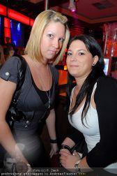 Kiss me Vienna - Praterdome - Fr 25.02.2011 - 69