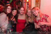 Ladies First - Praterdome - Do 03.03.2011 - 29