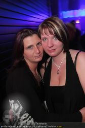 Ladies First - Praterdome - Do 03.03.2011 - 41