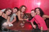 Ladies First - Praterdome - Do 03.03.2011 - 43