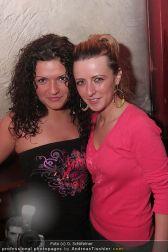 Ladies First - Praterdome - Do 03.03.2011 - 45
