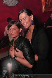 Kiss me Vienna - Praterdome - Fr 04.03.2011 - 28