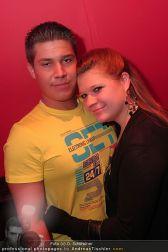 Kiss me Vienna - Praterdome - Fr 04.03.2011 - 38