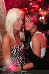 Kiss me Vienna - Praterdome - Fr 04.03.2011 - 53