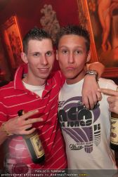Kiss me Vienna - Praterdome - Fr 04.03.2011 - 9