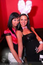 Fasching - Praterdome - Sa 05.03.2011 - 20