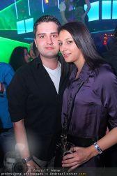 Fasching - Praterdome - Sa 05.03.2011 - 44