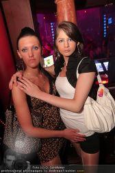 Kiss me Vienna - Praterdome - Fr 11.03.2011 - 15