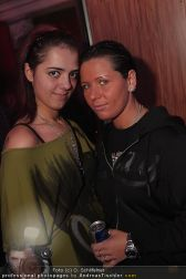 Kiss me Vienna - Praterdome - Fr 11.03.2011 - 35