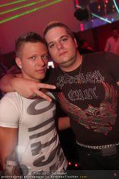 Kiss me Vienna - Praterdome - Fr 11.03.2011 - 45